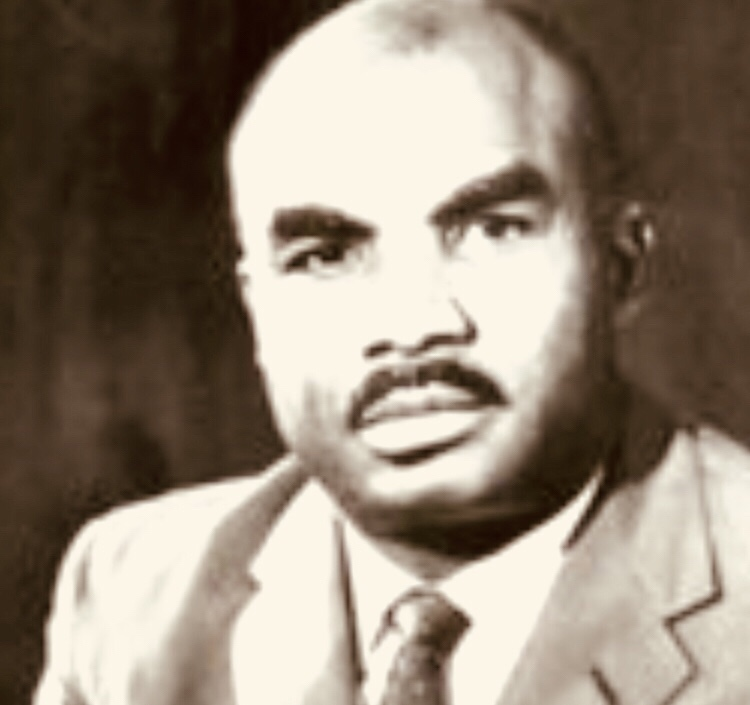 When the Americans Body Searched Finance Minister Carlton Francis He Barred All Americans from the Bahamas 1972