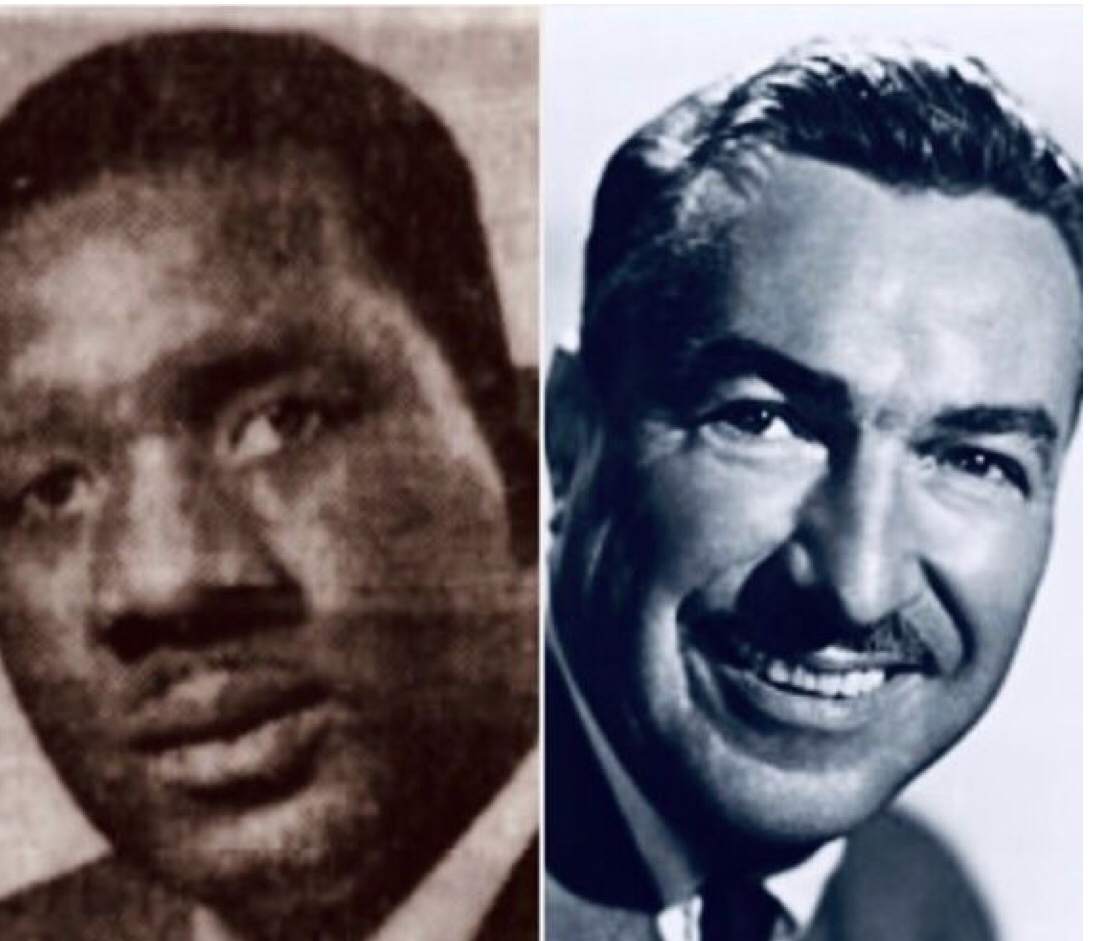 Lynden Pindling and Adam Clayton Powell and the One Share Which Almost Derailed The Quiet Revolution 1967