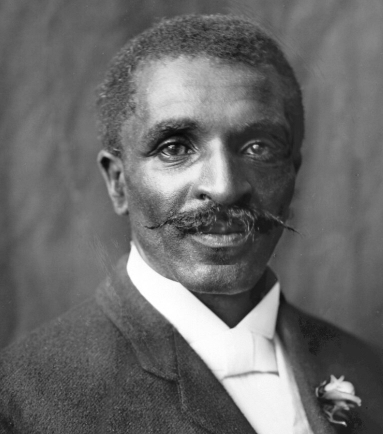 Governor Refused Assistance of George Washington Carver Because There Would Be No Place For Him To Stay 1942