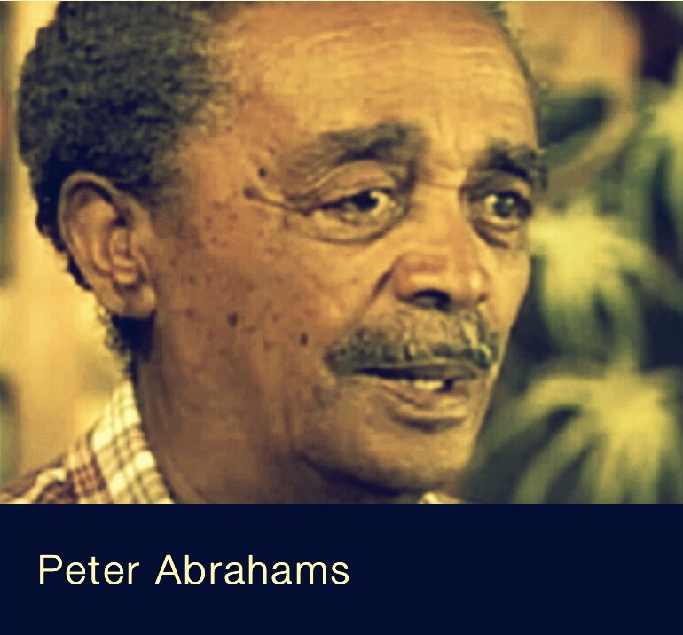 Murder of Peter Abrahams, 97-Year-Old South African Pan-Africanist in Jamaica Typified The Predictable End To So Many Black Social Movements 2017
