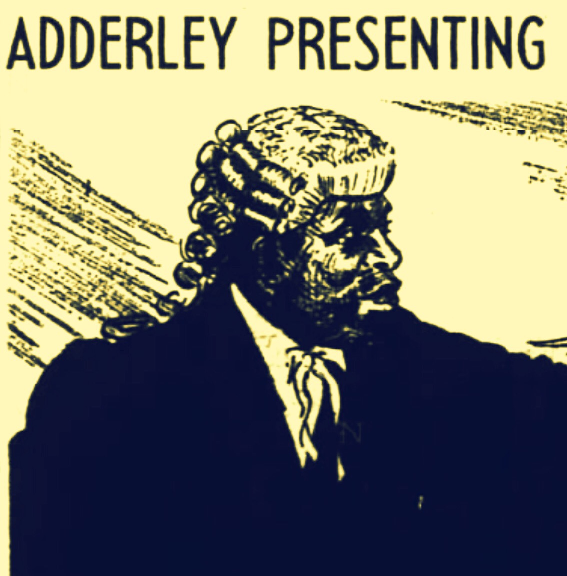 Most Brilliant Speech Ever Made at Bahamas Bar by Negro Barrister the Hon. A. F. Adderley During Oakes Murder Trial 1943
